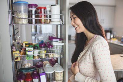Conseils pour aménager une cuisine sur-mesure