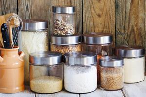 Nos Astuces Rangements Pour Votre Cuisine Simon Mage