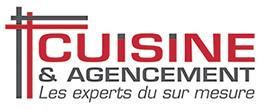 Cuisine & Agencement - Logo